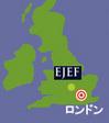 UK_Map.jpgのサムネール画像